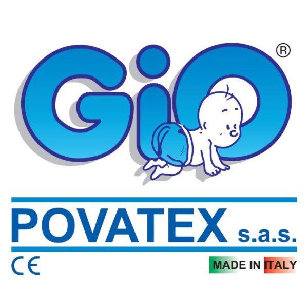 Logo-Povatex-Blu-600x600