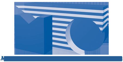 MTO_logo_ragsoc