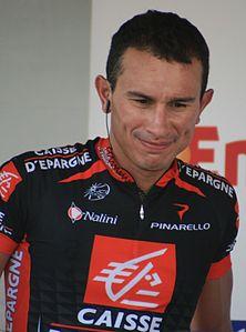 Marlon_Alirio_Perez