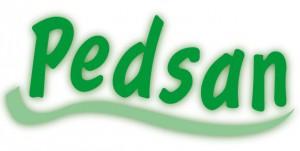 a PEDSAN