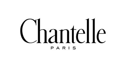 chantelle_logo2