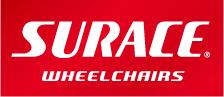 logo_surace