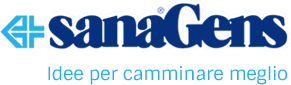 sanagens-logo