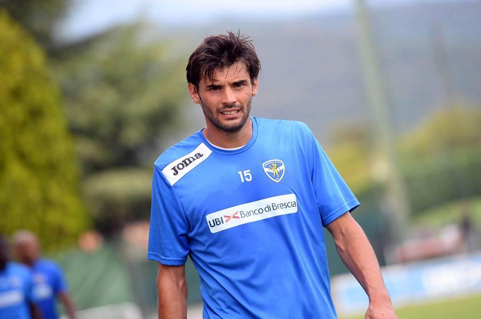 zambelli-marco-Brescia-calcio