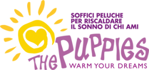 puppies_logo