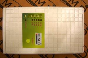 CIMG8044