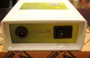 CIMG8046