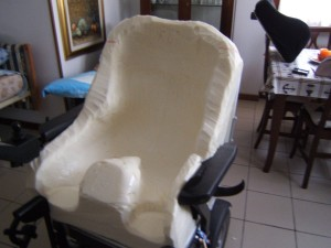 sardegna 2006 121