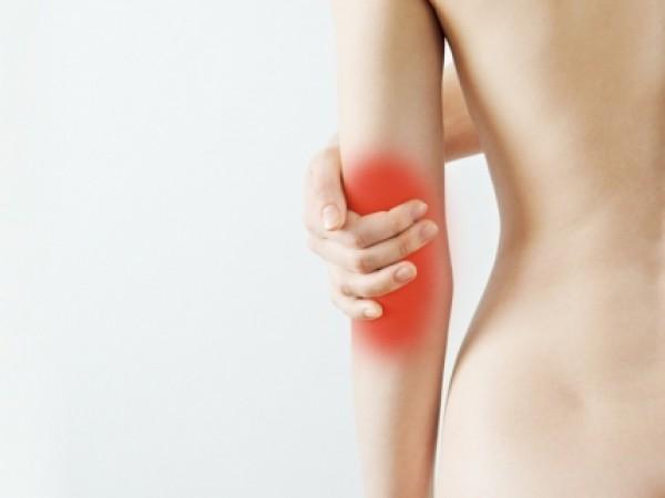 lesione-articolazione
