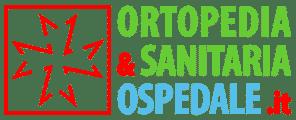 Ortopedia e Sanitaria Ospedale