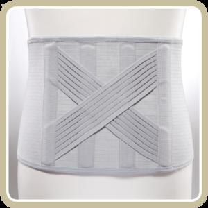 Elastico leggero e pratico, espelle il sudore verso l'esterno In materiale elastco, realizzato con tecnologie 3D e chiusura regolabile a strappo in velcro.