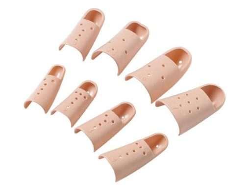 Splint dito art 646 per Riduzione Posizione Falangi Distali