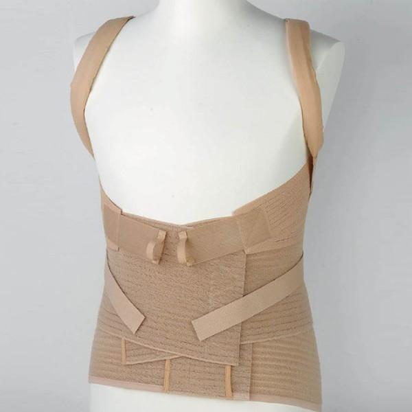 Tlm_busti_corsetto-647-1