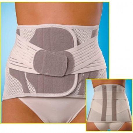 corsetto-semirigido-lombosacrale