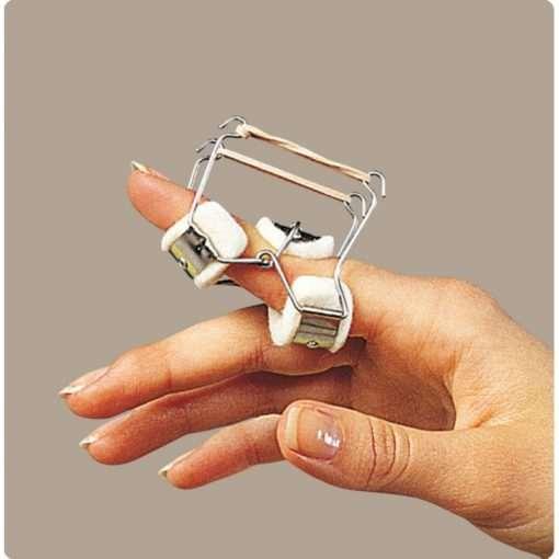 splint-ferula-dr-bunnel-per-dito-singolo-estensione-PR2-11-A