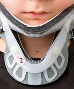 Collare Cervicale Bambino ASPEN