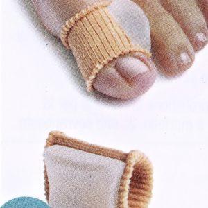 pratico utilizzabile senza calze
