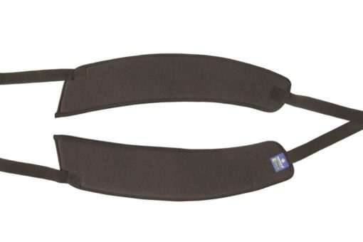 Cintura Pelvica di Contenimento a Fasce Separate Art. RP225
