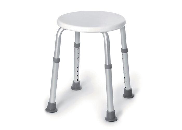Sedile Per Doccia : Sedile per doccia art. rs926 ortopedia ospedale srl