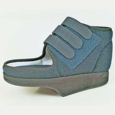 scarpe per alluce valgo