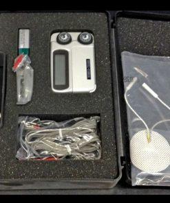 Elettrostimolatore Tens Professional TD500 Wimed a Due Canali