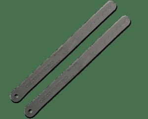 Cinturini montabili opzionali