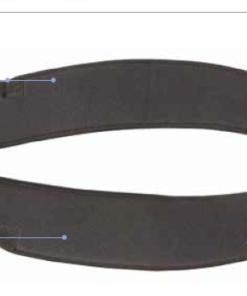Fascia Pelvica – Cintura di Contenimento a Fasce Separate RP 225