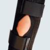 Immobilizzatore di ginocchio per Bambini