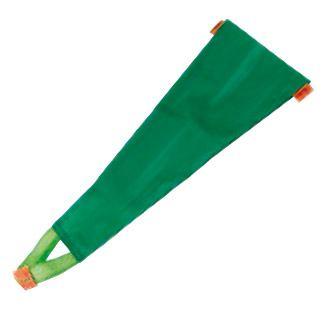 Infila Calze/Bracciali Elastici Senza Punta Easy Slide