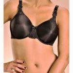 Reggiseni Chantelle Art. 2031 coppe C
