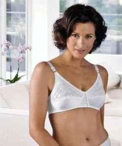 Reggiseni Anita Art. 5398 per Protesi Mastectomia coppa B