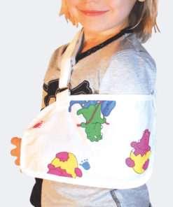 Articoli Ortopedia Pediatrica