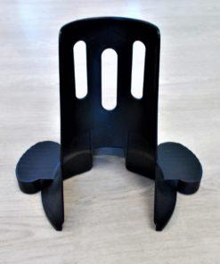 Infilacalze SVELTO per calzare Calze/Bracciali Elastici Punta Aperta o Chiusa