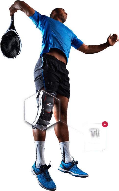 tennis djo