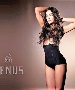 Mutande Contenitive Venus Mod. Lara