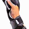 Tutore per polso MR 328 Dyfex® Pneumatico