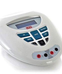 Elettroterapia Professionale IONODERM LTE340 - IONOFORESI GALVANICA