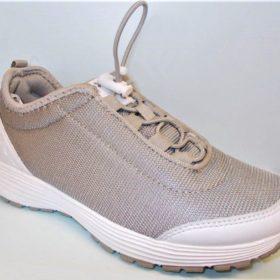 Calzature Professionali Sportive MAUD Oxysport donna