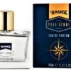 Pour Homme Amande Eau de Parfum