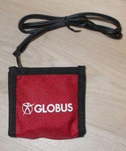 SOLENOIDE FLESSIBILE GLOBUS ART G1407