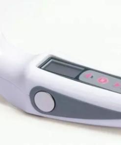 GLOBUS HT906 dispositivo per ultrasuono domiciliare per cura di infiammazioni