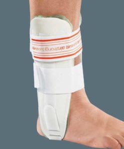 Tutore distorsioni caviglia