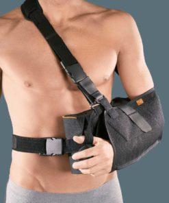 Tutore abduzione spalla